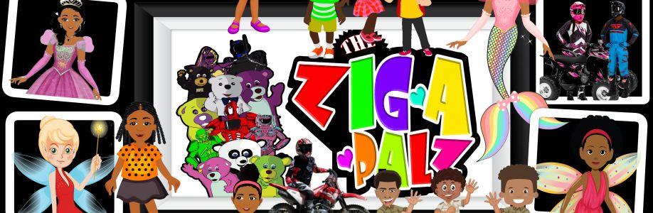 ZAPZ Family Cover Image